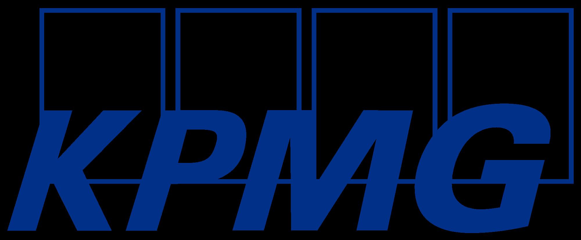 KPMG Smart Start & Pitch Doktor Florian Kandler